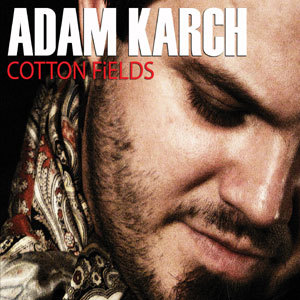 A Karch Cotton Fields