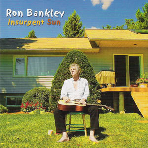 Ron Bankley