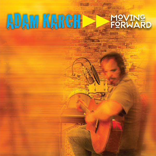 Adam-Karch -moving-Square Cover-600X600 iTunes cover