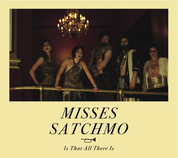 cover-satchmo-2016