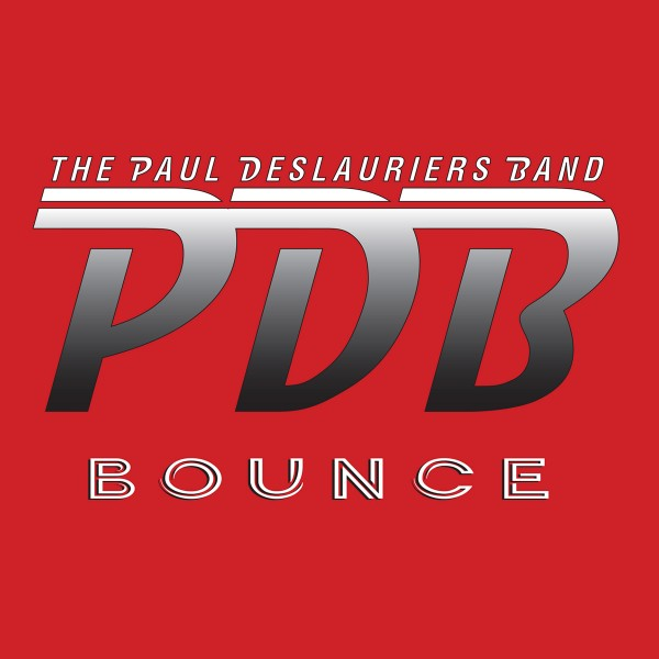 PDB_Bounce Cover Proof V3 FINAL copy